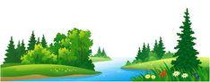 Картинки по запросу река.png
