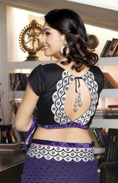 Designer Sarees are a new trend in the fashion & is a gorgeous saree. The look of sari is changing. The styles of our designer Sarees are completely unique. These designer Sarees are embellished with exceptional designs and very highly demanding in the international markets.