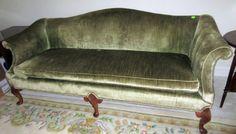 #537: Estate Auction Online: Richmond VA 23235