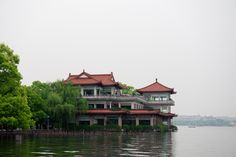 Hangzhou, the home of Dragon Well tea! #hangzhou #china #tea #longjing tea #dragon well tea #relax #meditate #travel #explore #quotes
