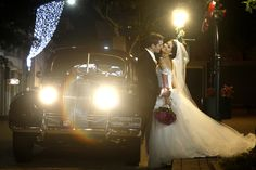 Just Married | Happy Ever After | I Do | Mr & Mrs | Bride | Groom | Noivo | Noiva | Casamento | Wedding | Inesquecível Casamento