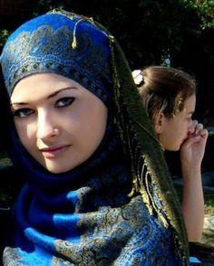 http://abayatrade.com muslim magazine  Iran