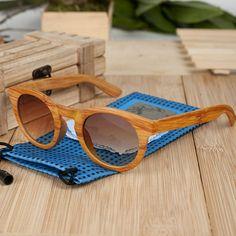 BOBO BIRD C-CG010 Casual Simple Style Handmade Imitative Bamboo Wood Sunglasses Women Ladies Eyewear Oculos Dropshipping OEM