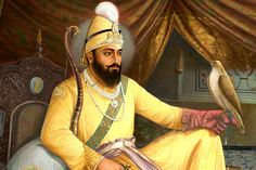 Go through the page and get to know facts about Gurupurab.