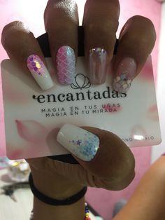 Acrylic Nails Coffin Short, Coffin Nails, Nails Inc, Toe Nails, Sophisticated Nails, Beach Nails, Toe Nail Designs, Square Nails, Gel Manicure