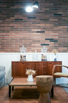 Praktik Bakery Hotel Barcelona  Happy Interior Blog: From-Place-To-Space