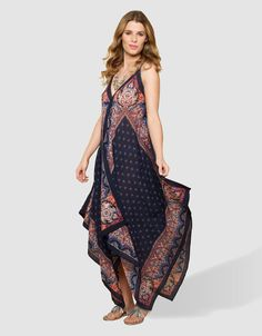 Java Scarf Dress for my Dalaman dream holiday Scarf Dress, Free Clothes, Perfect Party, Monsoon, Java, Fashion Details, Womens Scarves, Women's Accessories, Beachwear