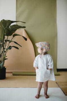 Photography Studio Spaces, Kids Fashion Photography, Children Photography, Baby Girl Fashion, Toddler Fashion, Baby Kids Wear, Zara Kids, Modern Kids, Kids Prints