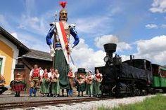 Bildergebnis für taurachbahn Bahn, Search, Searching