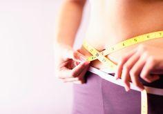 Você malha e não perde peso