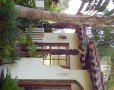 spanish decor ideas | Picture Gallery of Fall Decorating Ideas for Your Door, Entryway or ...