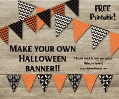 Halloween printables looking for a quick easy and free way to decorate for halloween. Spooky bottles jars and vases buy a bunch of various sized 1 2 glass vases jars and bottles. Apr 8 2019 explore conradandshannon s board printable . Happy Halloween, Halloween Birthday, Holidays Halloween, Halloween Crafts, Classy Halloween, Printable Halloween Decorations, Halloween Bunting, Halloween Printable, Modern Halloween Decor