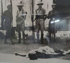 Assassination of Mohandas Karamchand Gandhi - (often called Mahatma Gandhi) was assassinated on 30 January 1948, shot at point-blank range by Nathuram Godse. Prior to his death, there had been five unsuccessful attempts to kill Gandhi, the first occurring in 1934. Gandhi was outside on the steps of a building where a prayer meeting was going to take place.