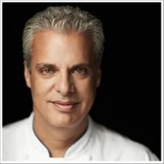 Chef Eric Ripert's favorite fish is halibut and Balthazar is where you'll see him most often.