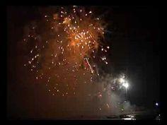#fireworkdisplay.co.uk #weddingfireworks