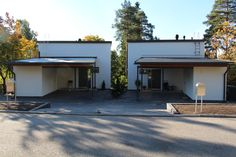 #lakkakivitalot #kivitalo #house #talo #architecture #rakentajat2020 #rakentajat2021 Architecture, Outdoor Decor, House, Home Decor, Haus, Interior Design, Home Interiors, Homes, Decoration Home