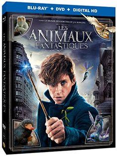 Les Animaux fantastiques [Combo Blu-ray + DVD] WARNER HOM... https://www.amazon.fr/dp/B01LTHYTTA/ref=cm_sw_r_pi_dp_x_D.wOybSK4X3N3