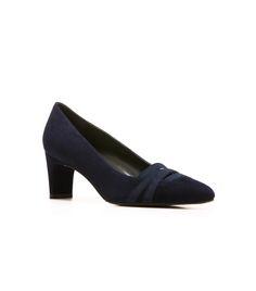 BANDEXSVELT: All Shoes : Shoes | Stuart Weitzman
