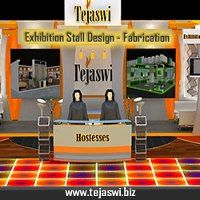 Exhibition Stall In Pune : 125 best exhibition stall design images in 2019 exhibition stall