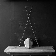 by world_fencing_fr - Terenosonline Fencing Sword, Epee Fencing, Fencing Foil, Fencing Club, Adrien Agreste, Miraculous Ladybug, Hanging Chair, Buzzfeed, Fashion Pictures