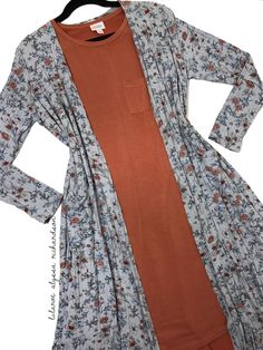 afbf5f30d94392 34 Best Alice's LuLaRoe Style images | Alice, Amy, Chain letter