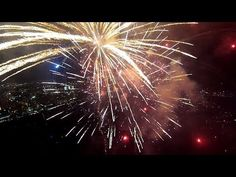 Incredible footage captured by a drone flying through fireworkswww.SELLaBIZ.gr ΠΩΛΗΣΕΙΣ ΕΠΙΧΕΙΡΗΣΕΩΝ ΔΩΡΕΑΝ ΑΓΓΕΛΙΕΣ ΠΩΛΗΣΗΣ ΕΠΙΧΕΙΡΗΣΗΣ BUSINESS FOR SALE FREE OF CHARGE PUBLICATION