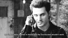 the vampire diaries gif blog