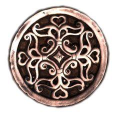 Metal Art, Wood Art, Hungary History, Metal Embossing, Pewter Metal, Ancient Symbols, World Cultures, Beautiful Roses, New Art