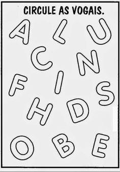 atividades-com-vogais.jpg (450×645)