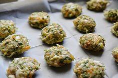 Izraeli konyháról szóló blog. Főként a zsidó, de az arab, beduin, és egyéb szentföldi kulináris hagyományokat is számba vesszük. Vegetarian Recipes, Healthy Recipes, Baked Potato, Food And Drink, Baking, Ethnic Recipes, Vegan Food, Vegetarische Rezepte, Healthy Food Recipes