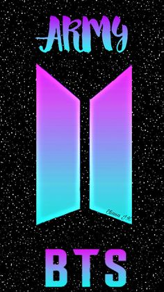 Pop&Joy: The best Wallpapers and Screensavers of BTS Bts Lockscreen, Bts Wallpaper Desktop, Bts Wallpaper Lyrics, Wallpapers, Bts Taehyung, Bts Jungkook, Namjoon, Seokjin, Bts Army Logo