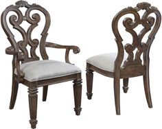 Brilliant 10 Best Dining Room Chairs Images Dining Room Chairs Gmtry Best Dining Table And Chair Ideas Images Gmtryco
