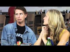 Funny or Die & Jack McBrayer: Cancer Isn't Cool - Stand Up to Cancer
