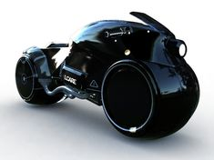 extreme motorcycles | There are several not-from-this-world motorcycles in our midst. This ...