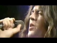 Deep Purple - Child In Time - Page 2 of 2 - The Guitarist Zone