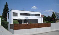 Bild 1 - Einfamilienhaus in Zirndorf