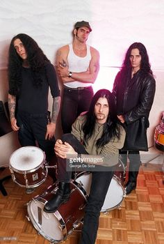 Type O Negative Stock Pictures, Royalty-free Photos & Images Type 0 Negative, Doom Metal Bands, Grunge Hippie, Here I Go Again, Peter Steele, Green Man, Death Metal, Music Love, Stock Pictures