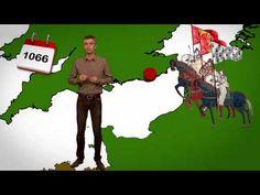 7e épisode des clichés bretons : l'émigration bretonne - Breizhbook