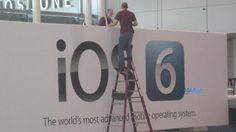 iOS 6きたー!先日、来週に迫ったWWDCで何が発表されるか、噂をまとめましたが、その中にあった「iOS 6」は高い確率で発表されることに...