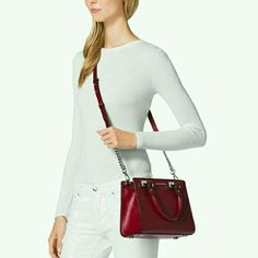"""MK 