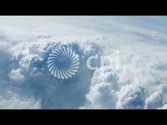 Samolot bez okien, a w zamian wielkie interaktywne ekrany z widokiem panoramicznym. 'Możliwe w ciągu nawet 10 lat'
