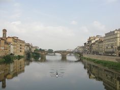 a little of florence....