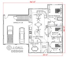 floor pan for Sorento  small home plan http://198.57.191.114/~jcalldes/images/2230b.gif
