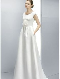 /4341-12071-thickbox/satin-jewel-neckline-a-line-wedding-dress-with-flower-adorn-the-waist.jpg