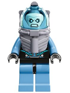 For its LEGO Superheroes Marvel and DC Universe waves in LEGO unveiled 14 minifigures for the DC Universe and 7 minifigures for Marvel. Batman Lego, Lego Marvel, Marvel Dc, Lego Dc Comics, Lego Pictures, Lego People, Lego Minifigs, Lego Worlds, Vinyl Wall Stickers