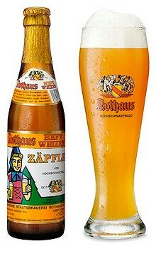 Cocktails, Alcoholic Drinks, Beer Pictures, Beer Girl, Beers Of The World, Wheat Beer, Beer Brands, German Beer, Beer Recipes