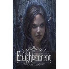 After losing everything, all seventeen-year-old Thea wanted was to be a normal teenager. Instead, she was attacked by a mysterious creature she thought only existed in fairy tales. Now thrown into the unknown realm of Faey, Thea is forced to determine the difference between reality and fantasy, in a world ruled by a dark elite and a society wracked by intolerance and prejudice...