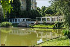 Lietzenseepark 3 - Die große Kaskade #Lietzenseepark #Lietzensee #Berlin #Deutschland #Germany #biancabuergerphotography #Charlottenburg #igersgermany #igersberlin #IG_Deutschland #IG_Berlin #ig_germany #shootcamp #shootcamp_ig #canon #canondeutschland #EOS5DMarkIII #5Diii #pickmotion #berlinbreeze #diewocheaufinstagram #berlingram #visit_berlin  #AOV5k #Park #See #lake