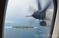 ¿Cómo llegar a Maldivas desde Argentina, España, o incluso India? Todos los consejos al llegar a las islas y donde conviene alojarse cerca del aeropuerto. Colombia Travel, Koh Tao, Sacramento, Montevideo, Punta Cana, Popular, Blog, Alberta Canada, Istanbul