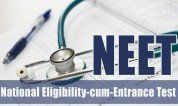 CBSE to release NEET 2018 admit cards soon  NEET 2018 Admit cards will be available soon on the official website-- cbseneet.nic.in. Once released students who have registered for the exam can visit the official website and download their respective admit cards.This year NEET exam is scheduled for May 6 2018. Every year NEET is conducted by the Central Board of Secondary Education (CBSE).This year NEET will be held in Hindi English Urdu Gujarati Marathi Oriya Bengali Assamese Telugu Tamil and…